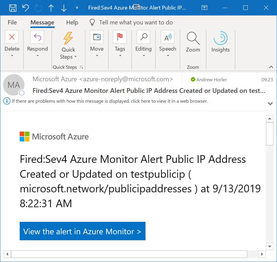 Azure PubIP Alert #15.PNG