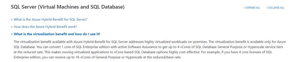 SQL Post 2 - Hybrid Benefit.PNG
