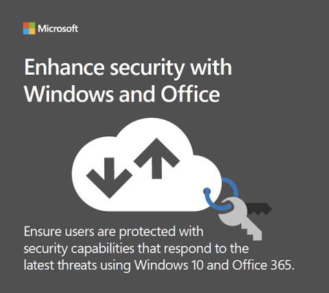 enhance security with windows and office.png